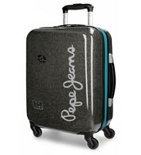 Pepe Jeans Teo Trolley 55 CMS ABS