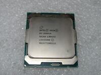 Intel Xeon E5-2660 v4 SR2N4 2.00GHz 35MB 14-Core LGA2011-3 CPU Processor