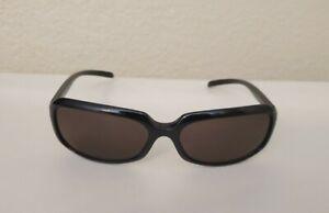 Ray-Ban RB 4131 601/71 Eyewear FRAMES Black