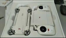 Xiaomi FIMI X8 SE 4K 100Mbs Drone per Riprese Video - Bianco