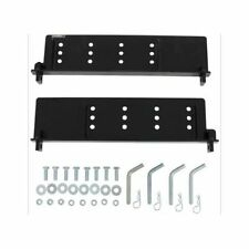 Demco 6003 Side Plate For Hijacker Autoslide 5th Wheel Trailer Hitches