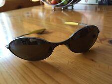 oakley sunglasses E Wire