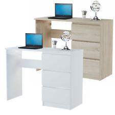 Bürotisch Schreibtisch Computertisch Laptoptisch Büromöbel Arbeitstisch färben
