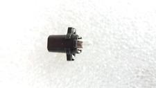(10x) OSRAM 12/1.2 Tacho- Cockpit Lampen, Armaturenbrett