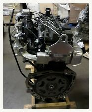 DuraMax Car and Truck Engines and Components for sale | eBay