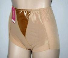 LEJABY Sculpting Panties Slimming Sizes T5 & T6 Color Hide 'Nuage-7759'