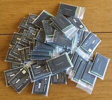 Lot Of 50 OEM Blackberry JM-1 JM1 J-M1 for BlackBerry 9930 9900 9860 9850 9790