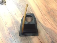 1980 CAN AM QUALIFIER 250 AIR FILTER AIR BOX COMPONENT OEM
