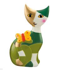 Goebel Dekorationsfigur Katze Marcello