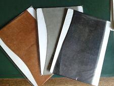45 Pairs ,Nylon Stockings without seam, romantic-fifties-world.jimdo.com