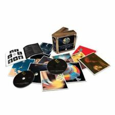 "ELECTRIC LIGHT ORCHESTRA ""The classic albums collection"" 11 CD BOX SET"