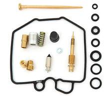 Carburetor Carb Rebuild Repair Kit - Honda CM400 CM400T CM400C CM400E 1980-1981