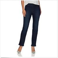 Gloria Vanderbilt Ladies' Amanda Denim Slimming Jeans DARK BLUE Size: Variety