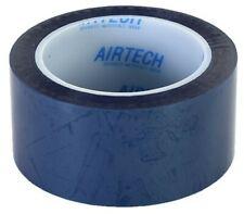 "New listing Airtech Fb1272 Flashbreaker1. 2""-72yds. Blue"