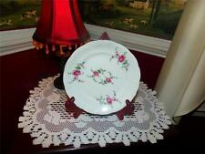 Beautiful ROYAL KENT China from Poland BREAD AND BUTTER PLATE (S)