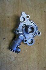 1983 Yamaha XV500 XV 500 Virago Engine Pump