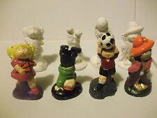 Cabbage Patch Doll Poupées Figurines Peindre votre propre