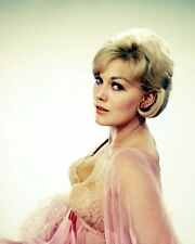 KIM NOVAK  MOVIE STAR 8X10 PHOTO