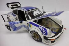 Exoto LeMans Diecast Sport & Touring Cars