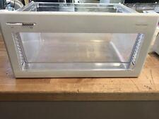 Samsung Side By Side Refrigerator Crisper Drawer - Part# Da97-02943A