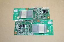 Tablero del inversor 6632L-0324C LC320W01 Para Toshiba 32C3030D LCD TV