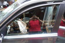 Original BMW 3er E90 Limo E91 Touring Fenster Seitenscheibe Scheibe vorne links