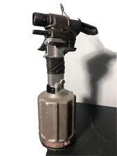 Huck 245 Rivet Gun Pneumatic Riveter