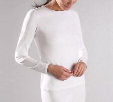 Elita Warm Wear Long Underwear Top - 2301