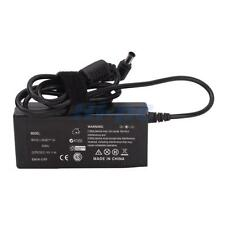 AC Adapter Charger Power Supply Cord for Sony Vaio VGP-AC16V7 PCG-310 VGP-AC16V8