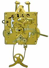 351-850 85 cm Hermle Clock Chime Movement