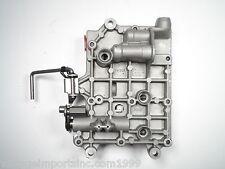 Automatic Transmission Valve Block Fits Austin America 1300 NOS Factory 22G1006