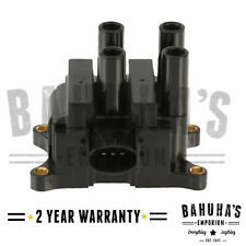 FORD FOCUS MK1, FIESTA MK4/MK5/MK6, MONDEO MK3 IGNITION COIL PACK *BRAND NEW*