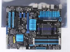 ASUS M5A97 EVO R2.0 Motherboard AMD 970/SB950 Socket AM3+ DDR3