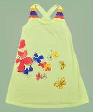 Robes vert pour fille de 2 à 3 ans