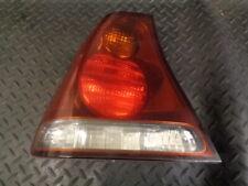 2004 BMW 3 SERIES 316ti 3DR COMPACT M SPORT PASSENGER SIDE REAR LIGHT 6927767