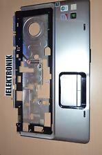 HP SPARE 448010-001 TOUCHPAD Handauflage