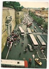 Rome Posted Collectable Italian Postcards