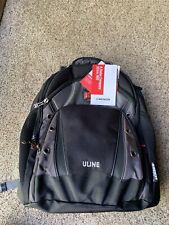 "SwissGear Wenger Synergy Pro 16"" Laptop Backpack"
