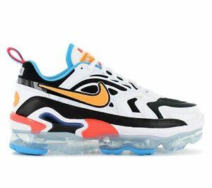 Nike air Vapormax evo (W) Women's Sneaker DC9992-002 Sport Casual Fitness Shoes