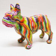 POMME PIDOU - exkl. Spardose - Bulldogge Jack colori