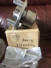 volvo  v50 c30 c70 s40 front wheel bearing