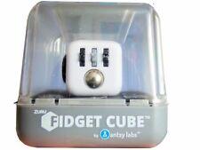 BSW Fidget Cube Retro 34551