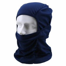 Breathable Motorcycle Bike  Windproof Neck Face Racing Cover Hat Cap Protector