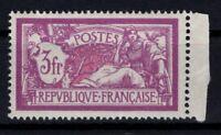 BW143245 FRANCE Y&T # 240 MNH ** CV 200 $