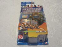 Mattel Justice League Mission Vision Darkseid Action Figure