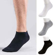 20X Sneaker Socks Men Women Sports Leisure Short Socks Booties Sneakers