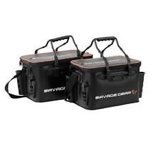 Savage Gear Boat & Bank Bag s 54781