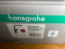 Hansgrohe 31087821 - Bathroom Sink Faucets Faucet