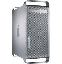 APPLE POWER MAC G5+CLAVIER+SOURIS+CD