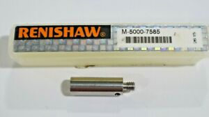 RENISHAW, #M-5000-7585, M4 FEMALE M4 MALE CMM STYLUS EXTENSION       C613